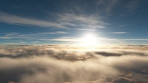 flying_through_clouds_by_xxxmaxamxxx-d4ddu0g