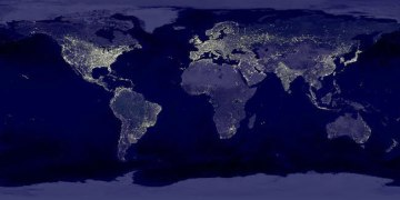earthlights3_dmsp